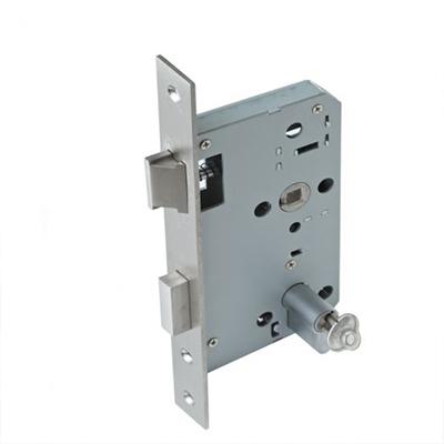 mortice security lock, home security, buy mortice locks online